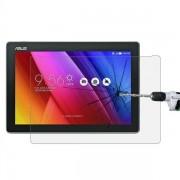 Skärmskydd härdat Glas ASUS ZenPad 10 / Z300