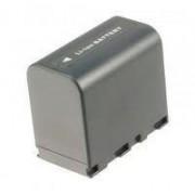 2-Power VBI9918C batteria ricaricabile Ioni di Litio 2200 mAh 7,2 V