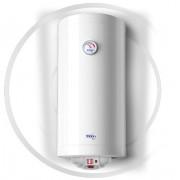 Boiler electric vertical Tesy 50L