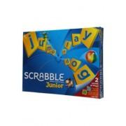 Mattel Kids Scrabble Junior English