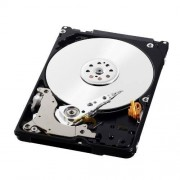 "Western Digital Scorpio Blue 320GB 2.5"" Serial ATA III Disco Duro (2.5"", 320 GB, 5400 RPM)"