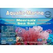Aquatic Marine Meersalz 9kg