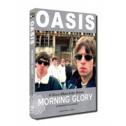 Video Delta OASIS - MORNING GLORY - DVD - DVD
