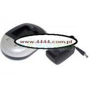 Panasonic DMW-BMB9 DE-A84B DMW-BTC4 ładowarka 230V