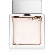 Calvin Klein Euphoria Men EDT M 100 ml