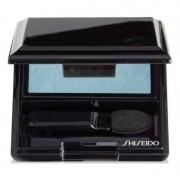 Shiseido Luminizing Satin Eye Color 2 gr - BL714 U