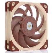 Cooler CPU Noctua NF-A12x25 FLX