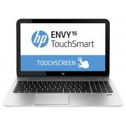 Лаптоп HP ENVY TouchSmart 15-j023ea