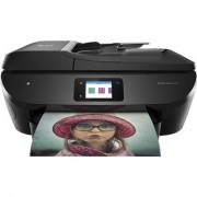 Hewlett Packard HP ENVY Photo 7830