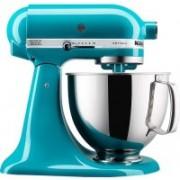 KitchenAid 4V68HZ29PDPN 500 W Stand Mixer(Blue)