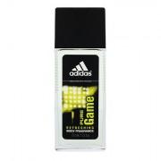 Adidas Pure Game Deodorant 75 ml für Männer