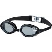 înot ochelari Swans SWB-1_SMBK