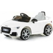 Masinuta electrica Chipolino Audi TT RS white
