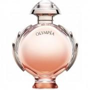 Paco Rabanne Olympea Aqua Eau de Parfum Legere EDP 80ml pentru Femei produs fără ambalaj