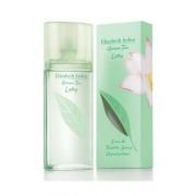 Elizabeth Arden Green Tea Lotus 100Ml Per Donna (Eau De Toilette)