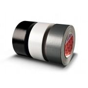 tesa SE tesa® 4613 Standard Steinband