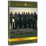 Hunters Video DVD: Jagdpassion