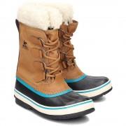 Sorel Winter Carnival - Śniegowce Damskie - NL1495-224