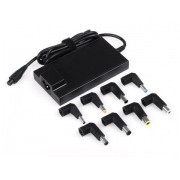 Universal Notebook Charger 90W