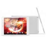 Таблет GoClever TAB ARIES 785 3G