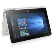 HP Stream x360 11-ag050nd + Sleeve
