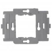 Rama suport 2M Stil Comtec MF0012-04883 (COMTEC)