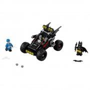 Lego Batibuggy The Lego Batman Movie 70918