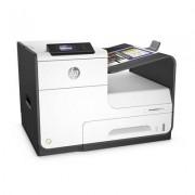HP Stampante HP PageWide Pro 452dw