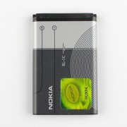 Nokia 1110 mobile battery for bl 5c