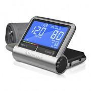 Medisana merač krvnog pritiska za nadlakticu (CARDIO COMPACT)