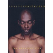 Faithless - The Greatest Hits (DVD)