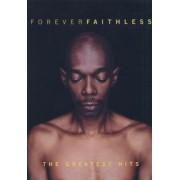 Faithless - The Greatest Hits (DVD)