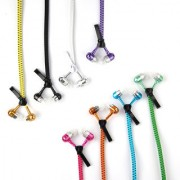 ZIPPER HANDFREE ALL MOBILE USE IN GOOD SOUND CODE-157