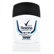 Rexona Deodorant pentru bărbați Williams Racing (Deo Stick) 50 ml