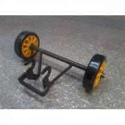 Kit Roti Masalta Mkt68/76-2 Pentru Mr60/75R 1155000175