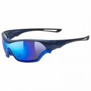 UVEX Gafas Uvex Sportstyle 705 Blue Mat Metallic
