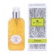 Etro Pegaso perfumed shower gel - gel doccia 250 ml