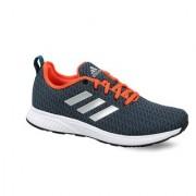 Adidas Kivaro Men's Blue Running Shoe