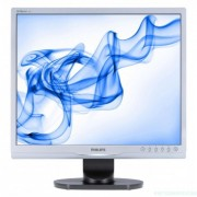 "Монитор, Philips 22"", 220SW9, 1000:1, WSXGA+, А class (80008569)"