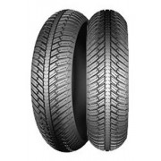 Michelin City Grip Winter ( 120/80-16 TL 60S Rueda trasera, M/C )