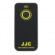 JJC Telecomanda IR pentru Nikon ML-L3