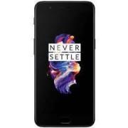 OnePlus 5 64 Gb Negro Libre
