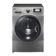 LG mašina za pranje i sušenje FH695BDH6N