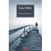 Sindromul Robinson (eBook)