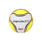 Bola Penalty Max 500 VI Futsal unisex