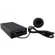 Profesionální modulátor měnič hlasu - 16 režimů