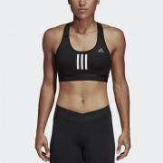 Adidas Performance Soutien de desportoPreto- XS