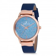 Ceas pentru dama, Daniel Klein Premium, DK12052-6