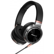 Pioneer SE-MHR5 Balanced Headphones
