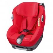 Bébé Confort Bbc Opal Silla De Auto Grupo 0+/1, 0-18 Kg Color Vivid Red